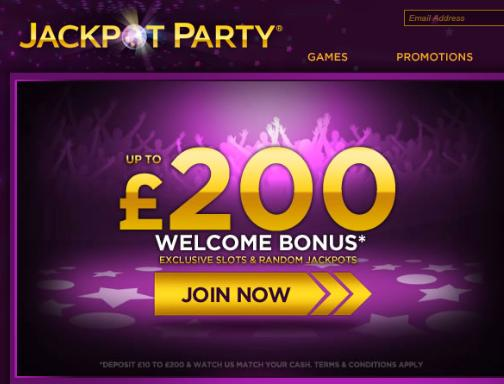 Blackjack Spelletjes Kinderen Online